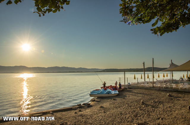 Dojran Lake Macedonia%2B%252835%2529 - Dojran and Dojran Lake Photo Gallery