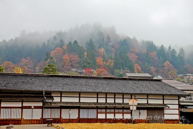 japan takayama