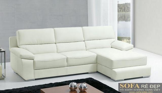 Sofa góc G069