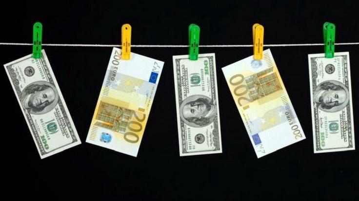 Πάνω από 600 πρόσωπα ελέγχονται από τις Αρχές για «μαύρο χρήμα»