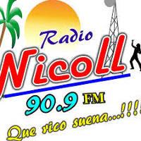 radio nycoll