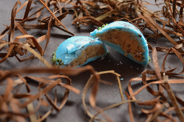 easter-egg-cupcakes-peanut-butter-edible-moss-candy-melts-deborah-stauch
