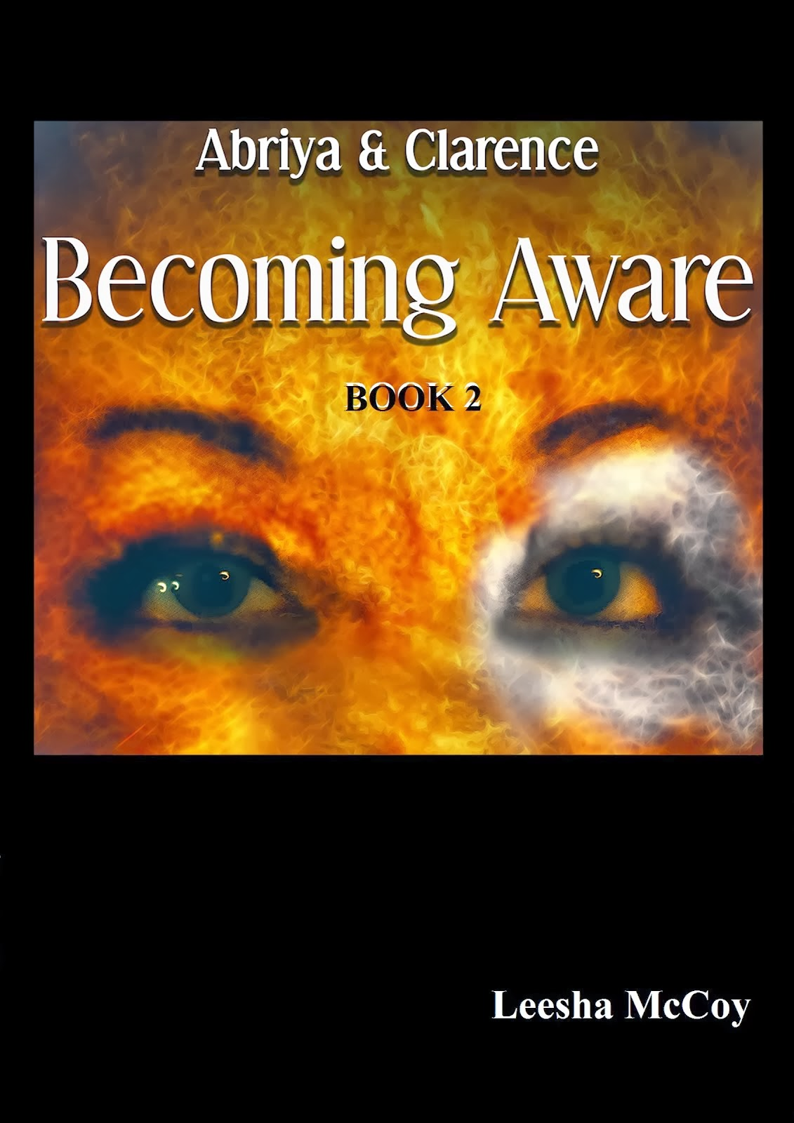 Becoming Aware Book 2