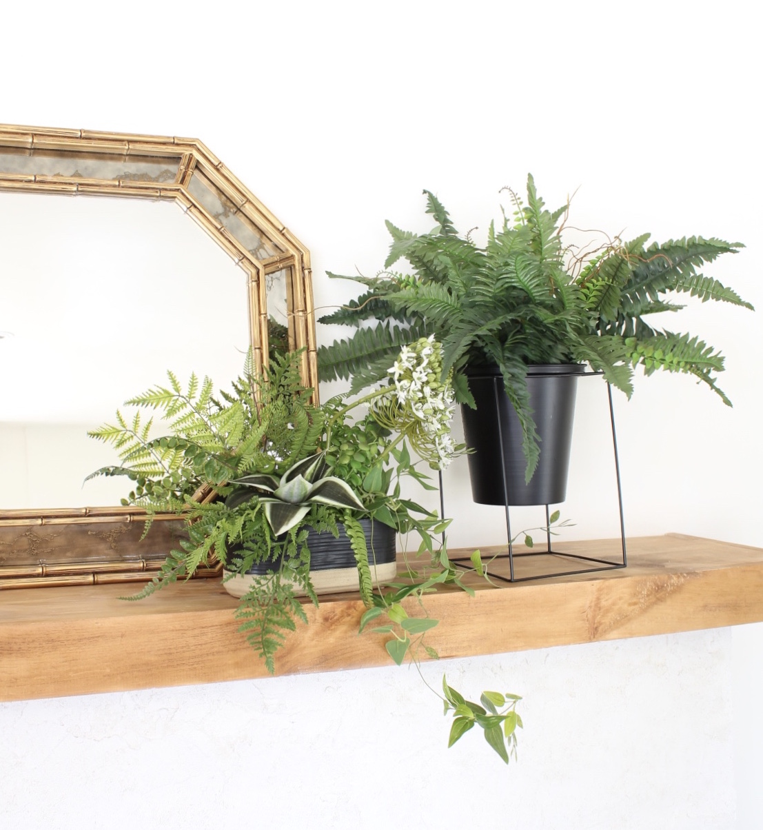 mothers-day-gift-ideas-faux-plants-harlow-thistle-1
