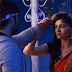 Upcoming Twist and Turns In Colors Show Shakti Astitva Ke Ehsaas Ki