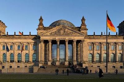 اشهر الأماكن السياحة في برلين