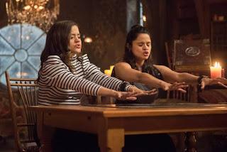 Charmed: 2ª temporada terá novos showrunners e focará mais no sobrenatural