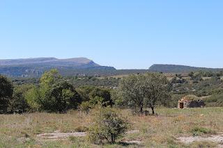 Casa rural La Toba - Chozas de Orbaneja