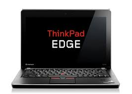 Lenovo ThinkPad Edge E320 Conexant Audio 64 BIT Driver