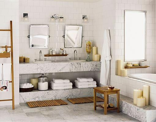 Accessories For Bathroom 2