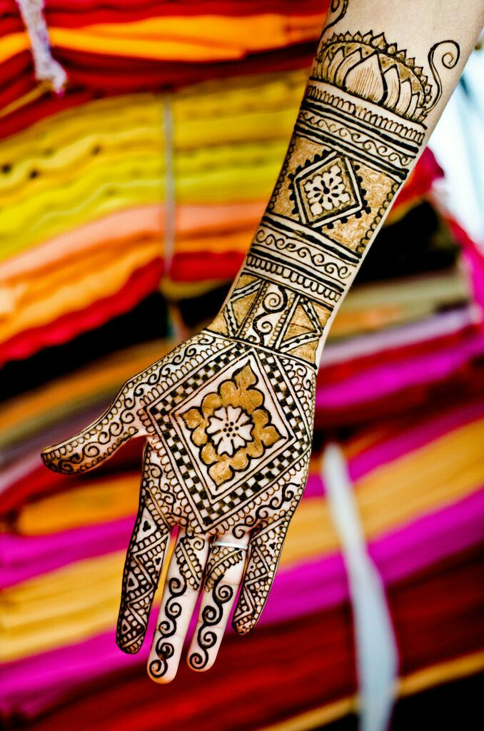 20 Latest Shaded Mehndi Designs For All Occasion Designs With Images Bling Sparkle,Principles Of Design Pattern Painting