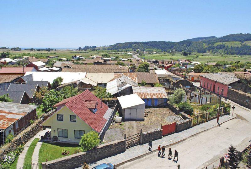 Estas son las 23 comunas libres de Covid-19 en el país
