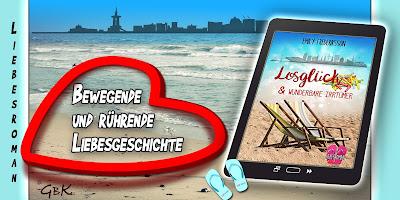 http://www.geschenkbuch-kiste.de/2016/10/24/losgl%C3%BCck-wunderbare-irrt%C3%BCmer/