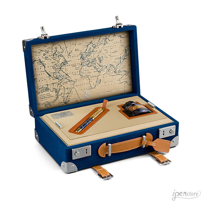 http://www.ipenstore.com/parker-duofold-fountain-pen-limited-edition-of-1-300-the-craft-of-traveling/