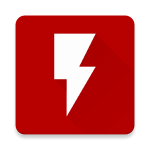 [root] FlashFire Pro 0.51 Final APK
