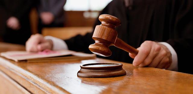 Το Δικαστήριο Ανθρωπίνων Δικαιωμάτων καταδίκασε την Ελλάδα και για υπόθεση Αλβανού υπήκοου που ζεί στο Πόρτο Χέλι