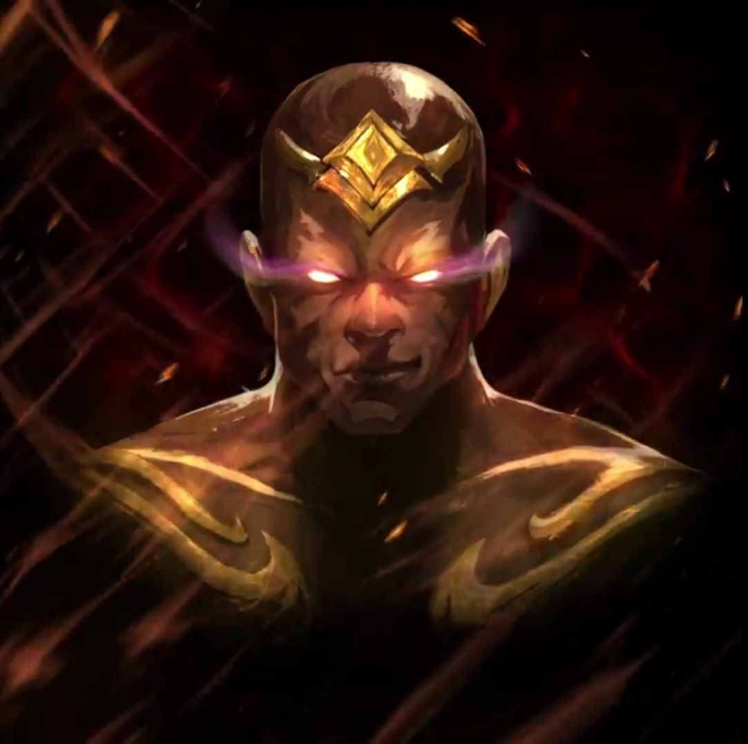 Look for more as the 7.7 PBE cycle kicks off later this week!