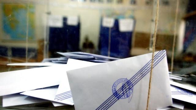 Άσκοπες, ανέλπιδες εκλογές
