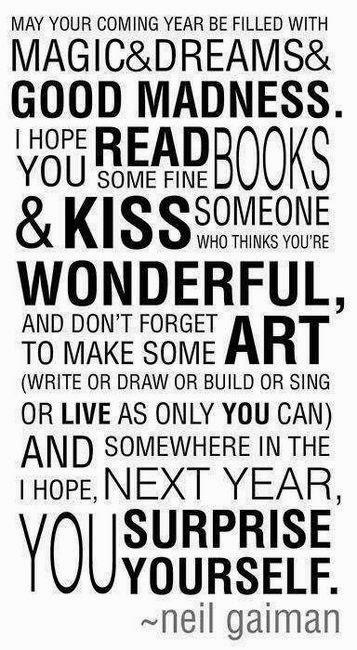 Happy New Years Quotes (Moving On Quotes) 0226