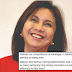 """Math Teacher Slams VP Leni's """"155,000 Families Helped In Two Years Into Nothing"""