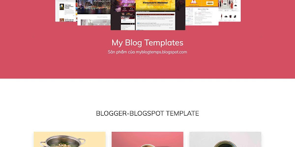 Shopcss template blogger - blogspot