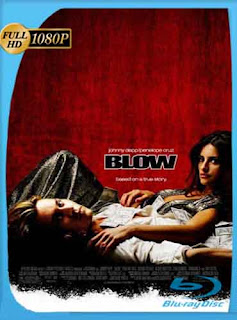 Blow (2001) HD [1080p] Latino [GoogleDrive] DizonHD