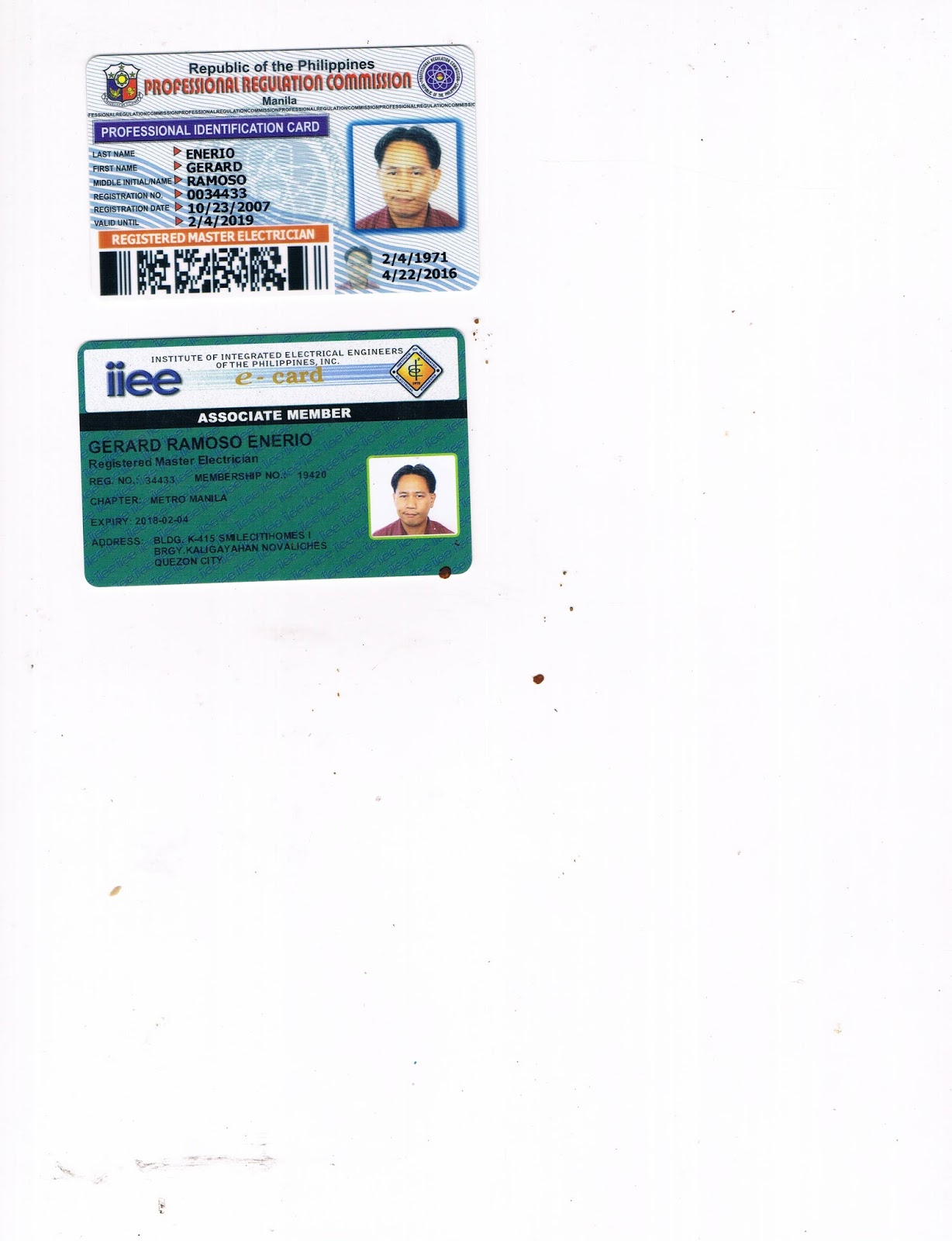 Your Philippine Online Electrical Supplier-Contracto Skype -7558