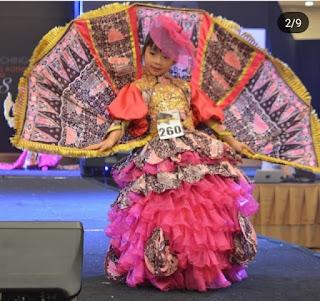 Almira-Cilegon-Juara-Fashion-Show-Anak