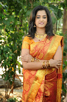Nanditha Latest Photos HeyAndhra.com