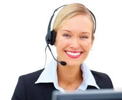 Daftar Call Center Bank di Indonesia   Info penting di ...