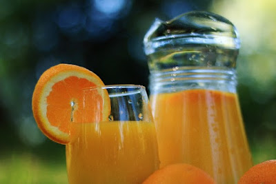 immune boosting juice recipe for detoxification,for glowing skin,hairs and all