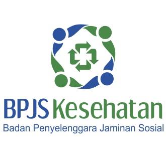 Logo BPJS kesehatan (Persero)