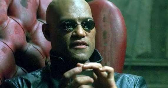 Matrizx-1999-Morpheus-Laurence-Fishburne