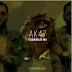 Dorivaldo Mix - AK47 (Original Mix) [Download]