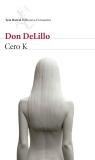 Cero K