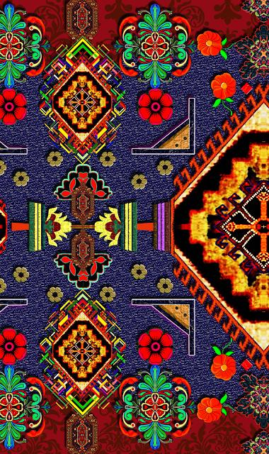 textile design,textile designer,textile,textiles,fashion design,design,textile designing,fabric design,designer,draw textile design,textile industry,study textile design,textile design career