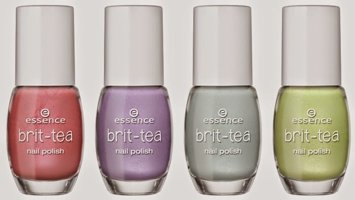 essence-brit-tea-limited-edition-preview-nail-polish