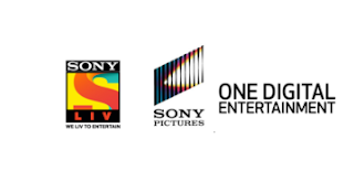 Sony Pictures Entertainment, SonyLIV and One Digital Entertainment join hands for Jennifer Lawrence & Chris Pratt starrer 'Passengers'