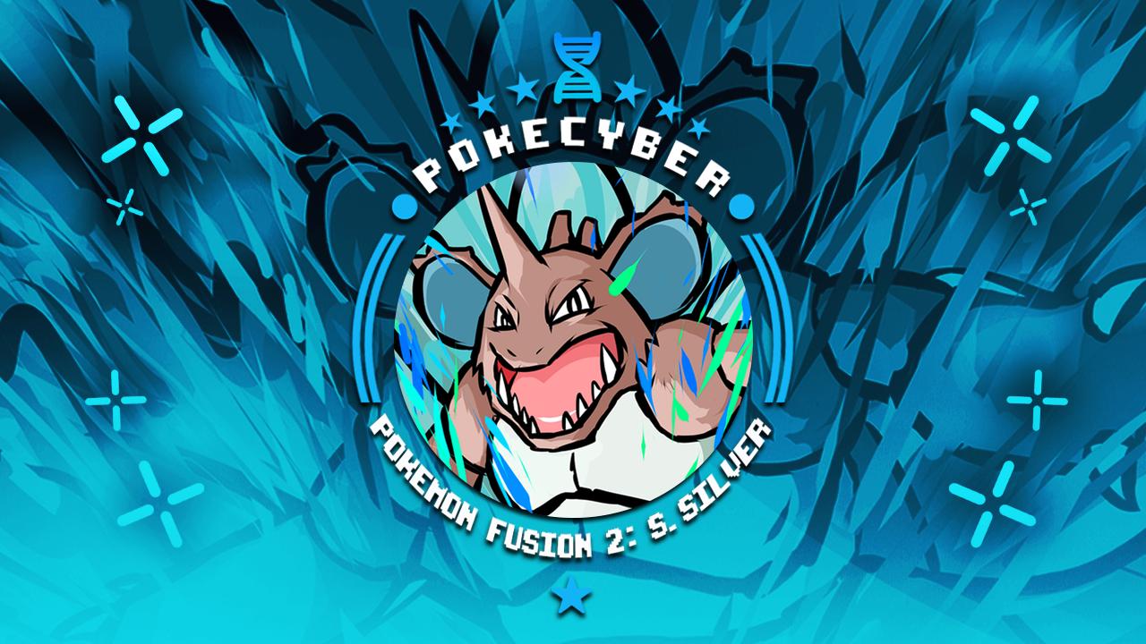 descargar roms de pokemon para nds en español mf