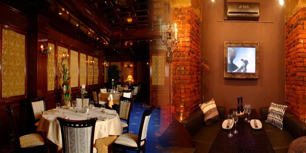 Столы игровые автоматы казино дискотека ресторан азартные игровые аппараты бесплатно скачать