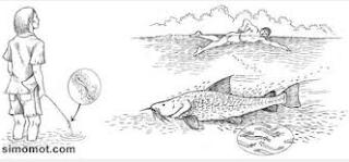 ikan vampir paling berbahaya