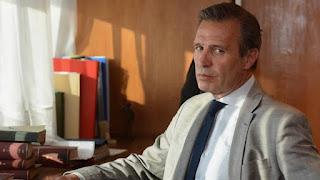 El fiscal federal de Cuyo con asiento en Mendoza, Dante Vega, habló en exclusivo con DIARIO HUARPE sobre el precedente que se sienta para San Juan luego de la condena histórica a exjueces y otros responsables de delitos de lesa humanidad.
