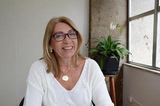 Secretária de Desenvolvimento Social, Tânia Iorio, informa que Governo Municipal está em dia com o pagamento do aluguel social