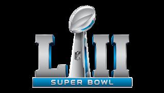 4 de febrero se celebrará la Super Bowl 2018