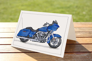 http://www.dailybikersstore.com/listing/465231748/motorcycle-gift-card-harley-davidson
