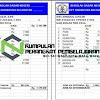 Download Aplikasi Slip Gaji Guru PNS dan Honorer Excel