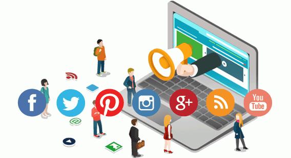 Jejaring Sosial Sebagai Partner Bisnis