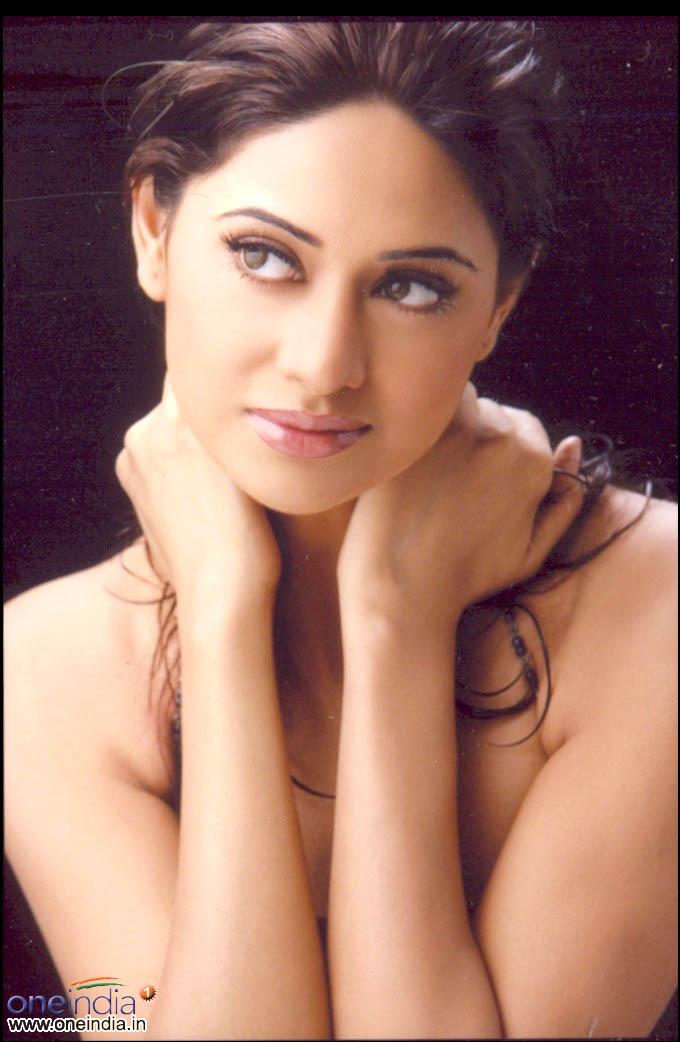 Boobs Ashima Bhalla nude (21 photo) Gallery, Twitter, legs