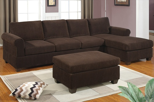 L Shaped Couches Or Sofas Designs Home Decorating Ideas