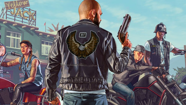 Game publishers are still using lawsuits to take down cheaters, and their latest move could deal a particularly serious blow. A court has ordered Florida resident Jhonny Perez to pay $150,000 in damages (and $66,869 in attorney fees) for creating and sharing Elusive, a paid cheating tool for GTA Online that allowed infinite money and other cheats. Perez allegedly violated Take-Two Interactive's copyright, disrupted gameplay balancing, threw off its in-game purchase model and soured the experience for honest players. GTA Online, GTA online download, gta online apk, gta online update, gta online news, gta online, play game, gta online server status, gta online, social club, gta online map, gta online after hours, gta online price, gta online reddit, gta online ps4, gta online heists, gta online not loading, gta online cheats, gta online money, gta, online mod menu, gta online wiki, gta online terabyte, gta online arena wars gta online free insurgent, gta online festive surprise 2018, gta online for android download, gta online feedback, gta online game, gta online guide, gta online gunrunning gta online gameplay pc, gta online game to play, gta online game play free, gta online glitches, gta online generator, gta online game play now, gta online gunrunning guide, gta online games free, gta online guide reddit, gta online game modes, gta online gang attack locations, gta online gifts,gta online game download for android, gta online garage, gta online griefers,gta online gun locker, gta online gunrunning solo.